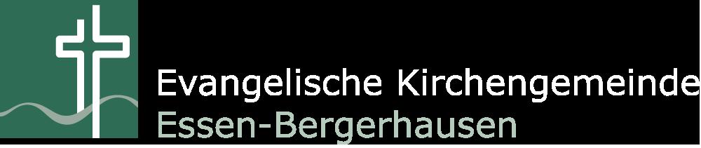 Gemeinde Bergerhausen